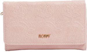 Roxy Dámská peněženka Crazy Diamond ERJAA03820-MDZ0