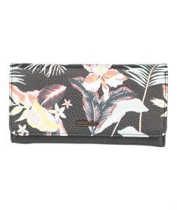 Roxy Dámská peněženka Hazy Daze ERJAA03822-KVJ7
