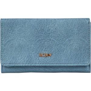 Roxy Dámská peněženka Crazy Diamond ERJAA03820-BKS0