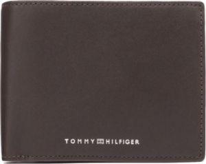 Tommy Hilfiger Pánská kožená peněženka AM0AM073040HF