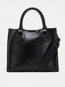 Claudia Canova černá kabelka