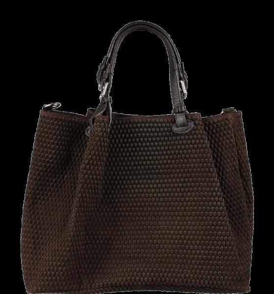 Dámská kabelka do ruky Belloza Cafe