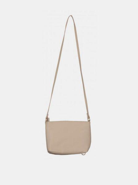 Dámská béžová kabelka Haily´s