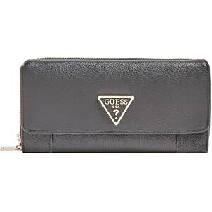 Guess Dámská peněženka SWVG78 78620 Black