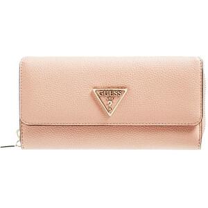 Guess Dámská peněženka SWVG78 78620 Blush