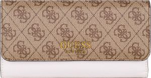 Guess Dámská peněženka SWSB79 67650 Brown