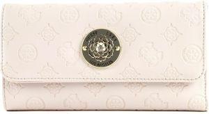 Guess Dámská peněženka SWSG79 68650 Blush