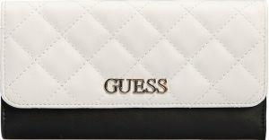 Guess Dámská peněženka SWVG79 70650 Multi