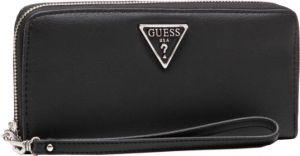 Guess Dámská peněženka SWVY81 08460 Black