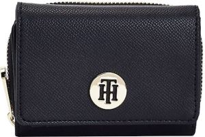Tommy Hilfiger Dámská peněženka AW0AW09533DW5