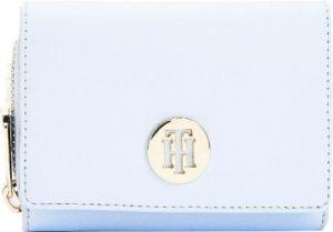 Tommy Hilfiger Dámská peněženka AW0AW09533C3Q