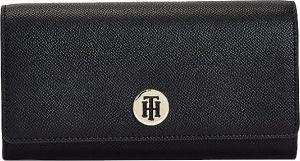 Tommy Hilfiger Dámská peněženka AW0AW09535BDS
