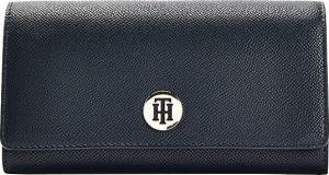 Tommy Hilfiger Dámská peněženka AW0AW09535DW5