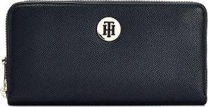 Tommy Hilfiger Dámská peněženka AW0AW09534DW5