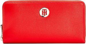 Tommy Hilfiger Dámská peněženka AW0AW09534SNE