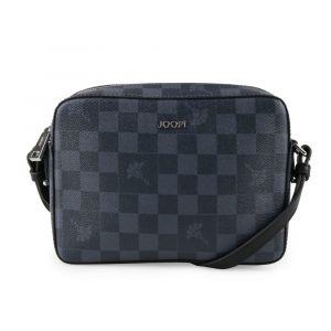 JOOP! Dámská crossbody kabelka Cortina Piazza Cloe 4140005370 – tmavě modrá