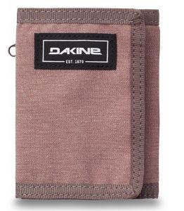 Dakine Dámská peněženka Vert Rail Wallet 08820206-S21 Sparrow