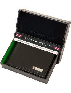 Pánská peněženka Tommy Hilfiger vel. uniwersalny 137997-500558