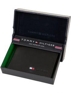 Pánská peněženka Tommy Hilfiger vel. uniwersalny 137998-500559