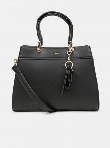 Černá kabelka ALDO Palina
