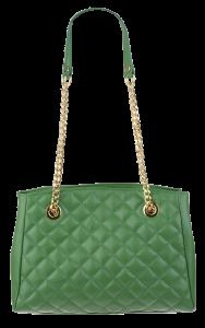 Rosetta Verde