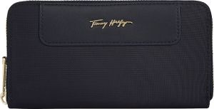 Tommy Hilfiger Dámská peněženka AW0AW102110GY