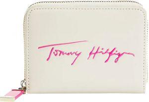 Tommy Hilfiger Dámská peněženka AW0AW10138ACI