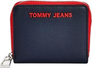 Tommy Hilfiger Dámská peněženka AW0AW10181C87