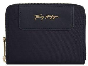Tommy Hilfiger Dámská peněženka AW0AW102120GY