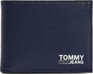 Tommy Hilfiger Pánská peněženka AM0AM07603C87