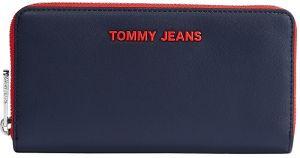 Tommy Hilfiger Dámská peněženka AW0AW10180C87