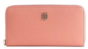 Tommy Hilfiger Dámská peněženka AW0AW10221SM8