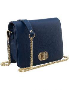 Modrá dámská crossbody kabelka vel. ONE SIZE 143570-526851