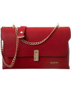 Badura červená vintage crossbody vel. ONE SIZE 143600-526971