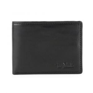 Tony Perotti Pánská kožená peněženka Vegetale 1021 – černá