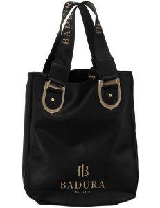 Badura černá shopper kabelka vel. ONE SIZE 143818-528967