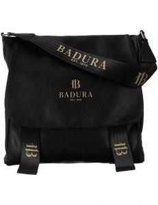 Badura černá crossbody kabelka vel. ONE SIZE 143819-528968