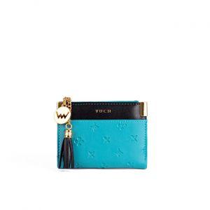 Vuch Dámská peněženka Katey