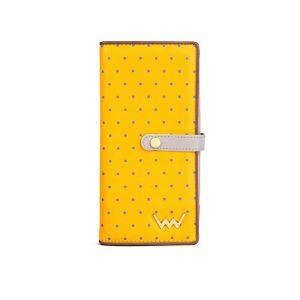 Vuch Dámská peněženka Giella