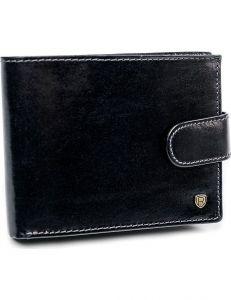 Kožená peněženka Rovicky vel. univerzální 106712-531154
