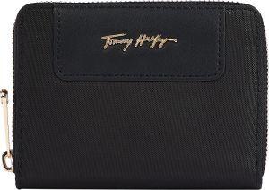Tommy Hilfiger Dámská peněženka AW0AW10369BDS