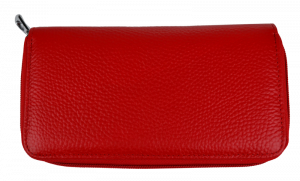 D-8601 Rosso