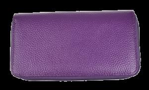 D-8601 Purple