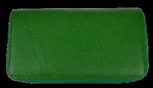 D-8601 Verde