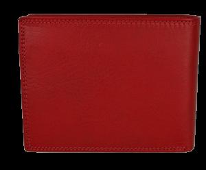 OP 5021 Rosso