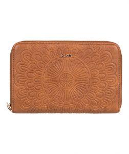 Roxy Dámská peněženka Bck In Brooklyn J Wllt ERJAA03915-NLF0