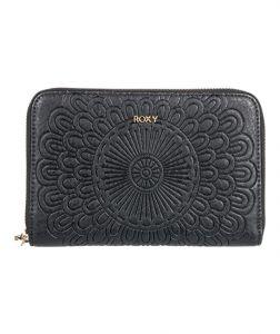 Roxy Dámská peněženka Bck In Brooklyn J Wllt ERJAA03915-KVJ0