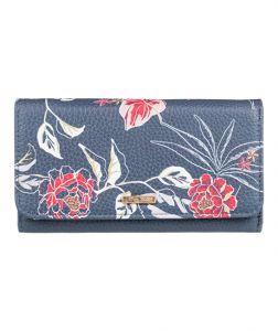 Roxy Dámská peněženka Hazy Daze J Wllt ERJAA03919-XBWP