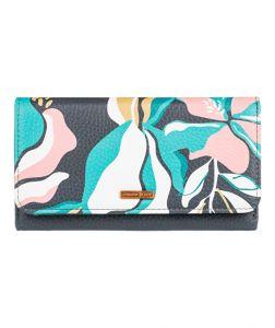 Roxy Dámská peněženka Hazy Daze J Wllt ERJAA03919-KVJ8