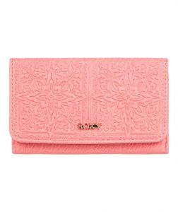 Roxy Dámská peněženka Crazy Diamond J Wllt ERJAA03918-MHG0